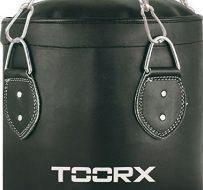 Toorx Sacco Boxe 40kg