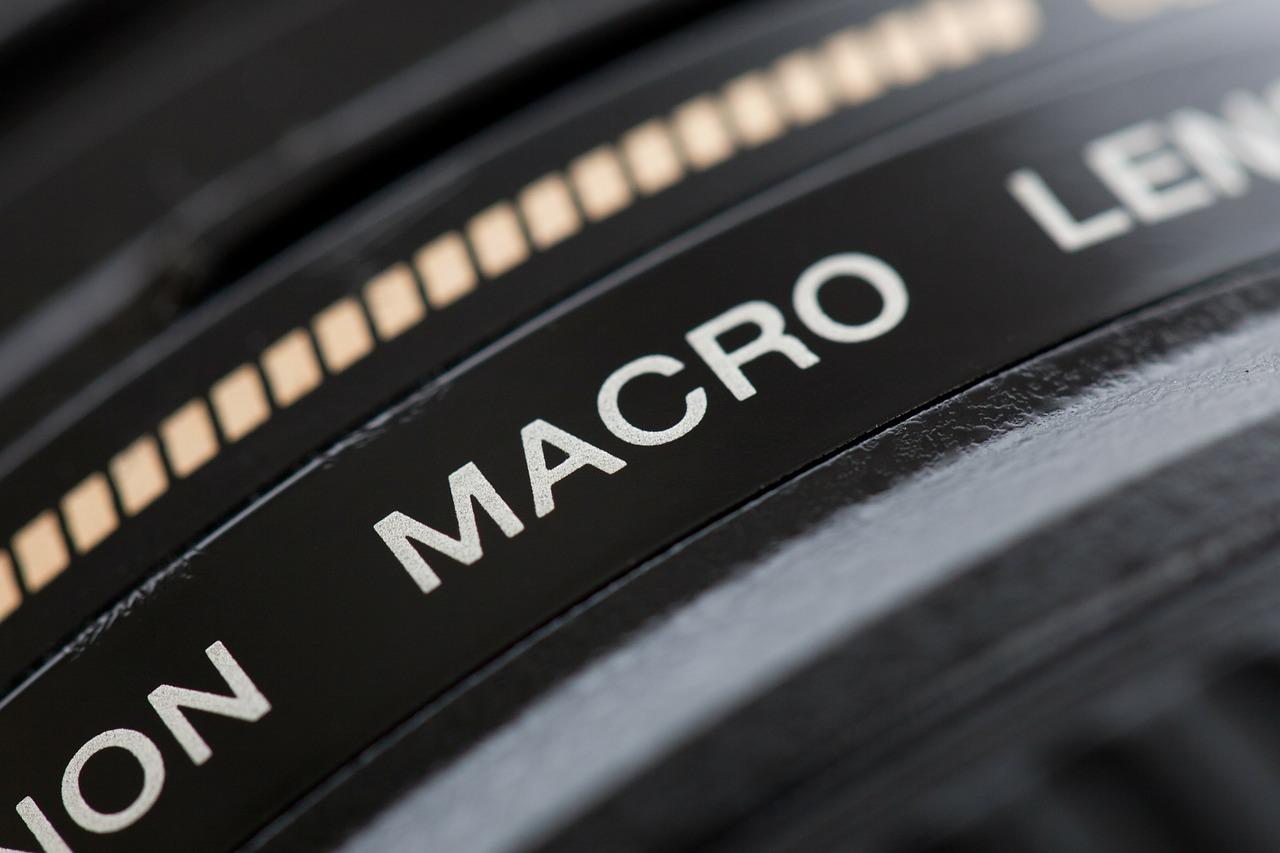 fotocamera - modalità di scatto