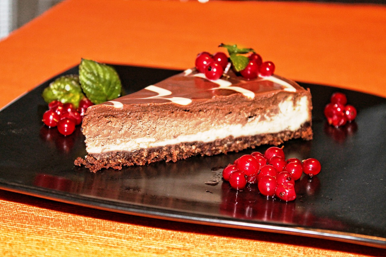 base cheesecake