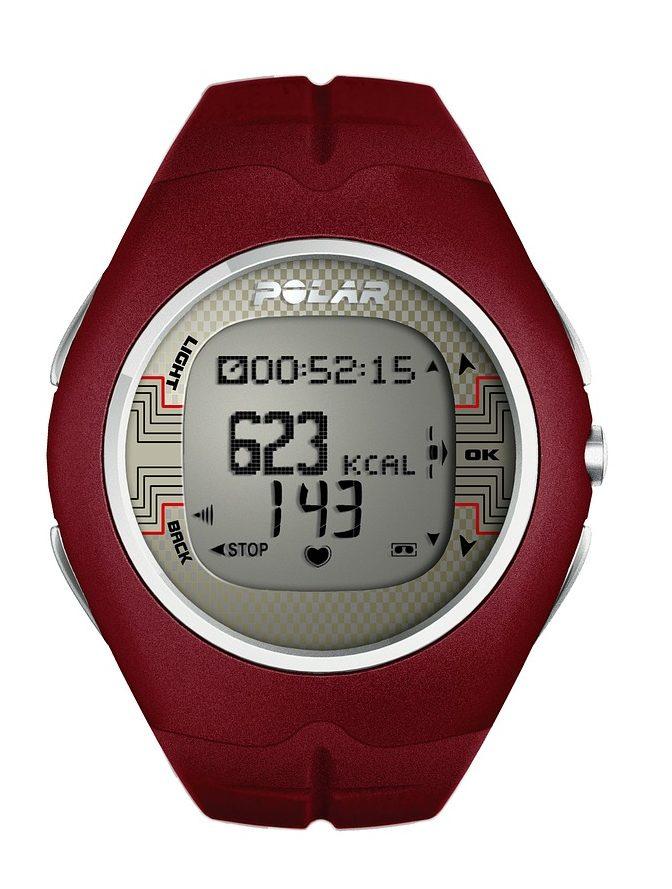 cardiofrequenzimetro - consigli