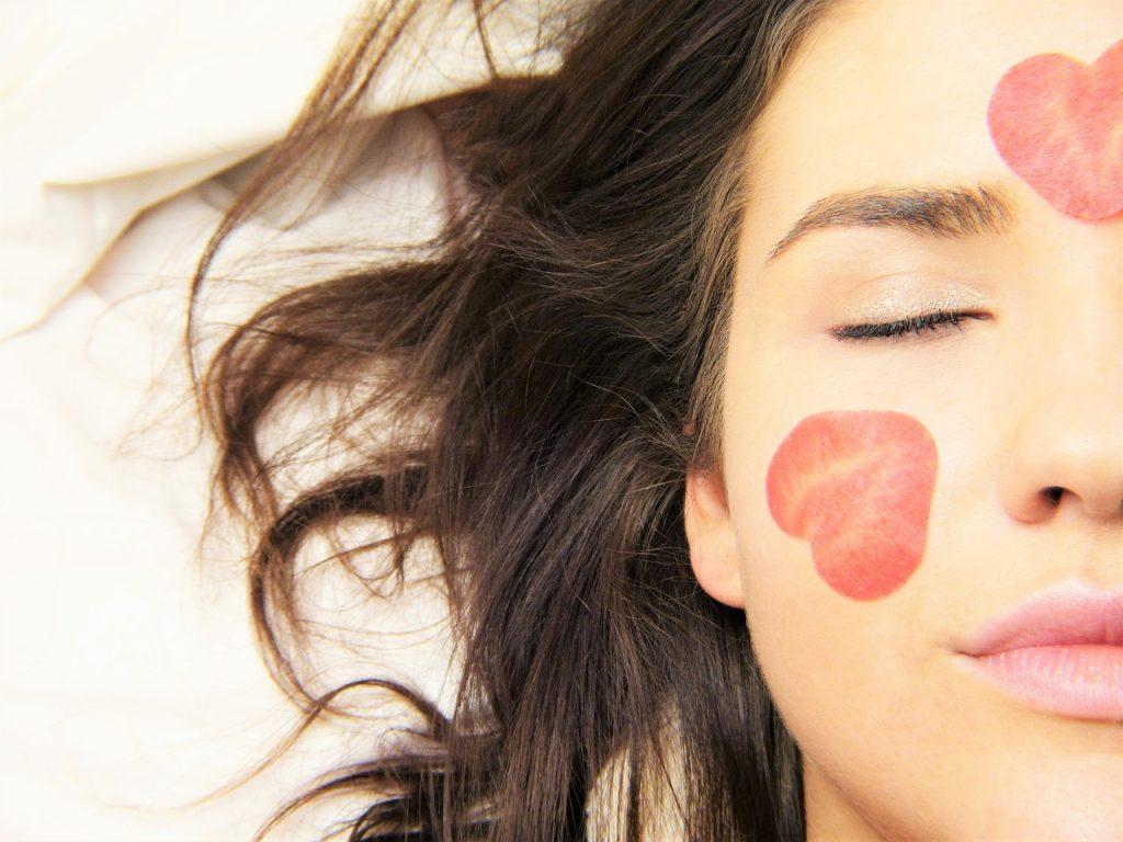 crema viso - trattamenti