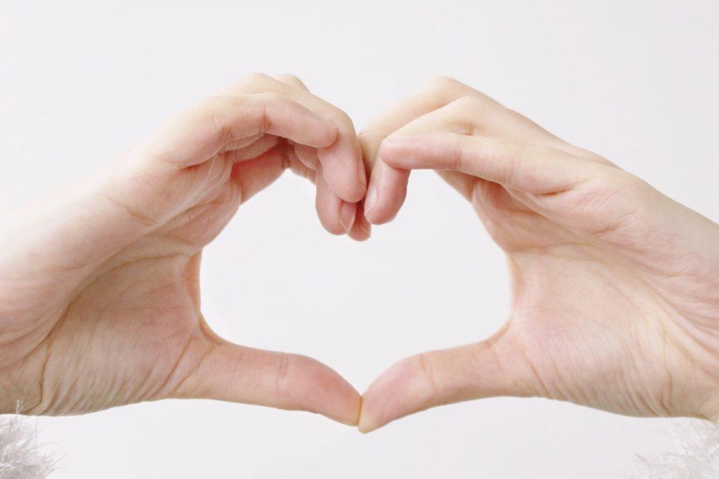 crema mani - cura della pelle delle mani
