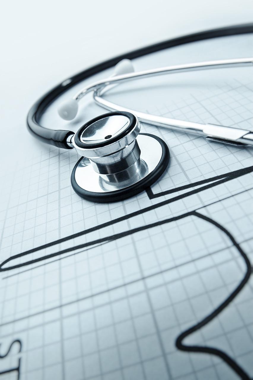 cardiofrequenzimetro - visita sportiva