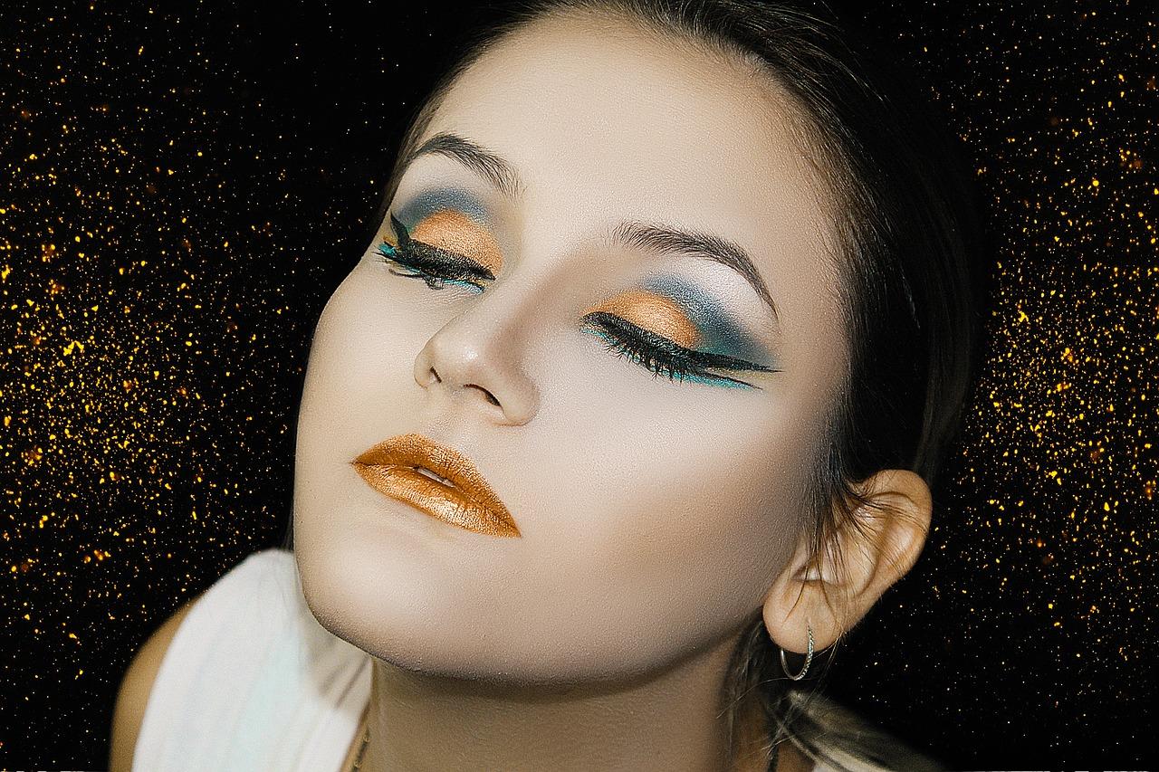 eyeliner - guida alla scelta