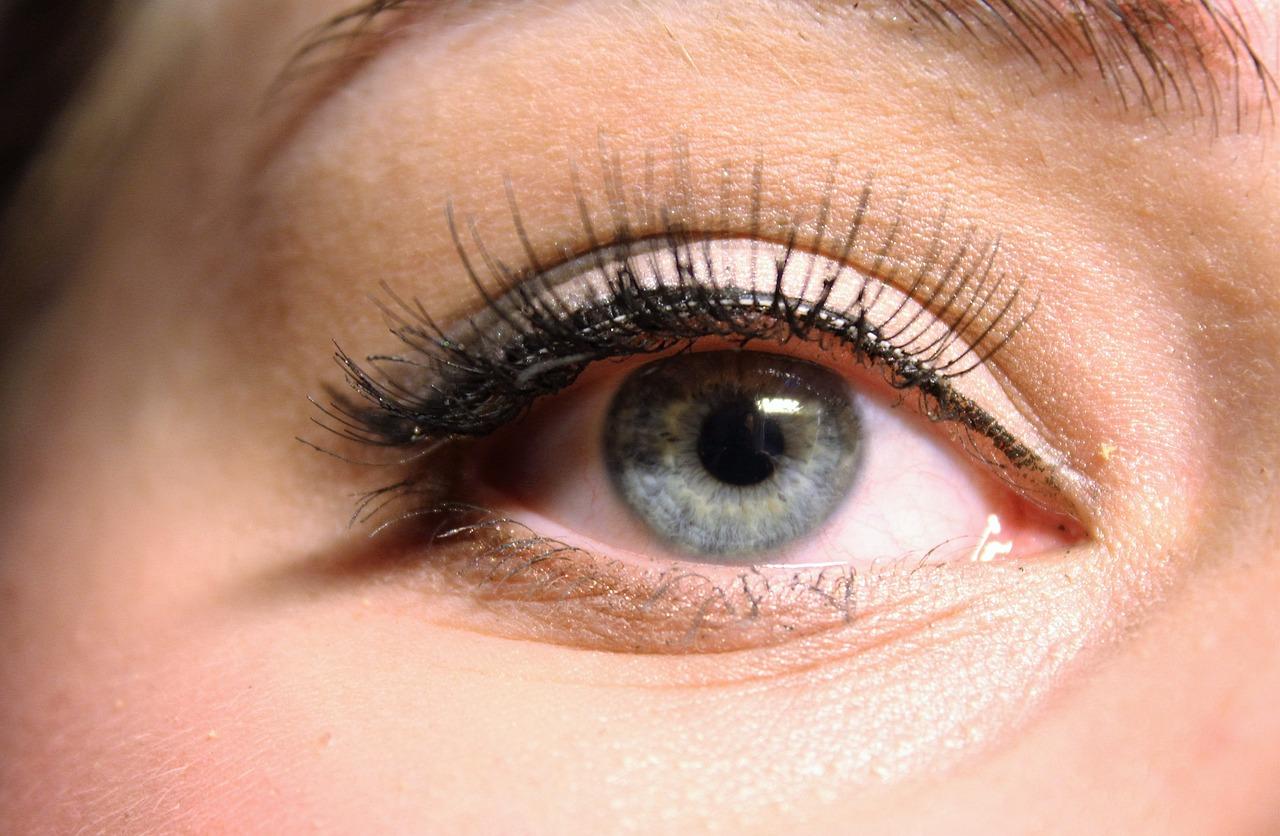 eyeliner - colori