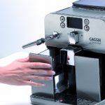 Gaggia Brera RI9305/11 - Recensione, Prezzi e Migliori Offerte. Dettaglio 3