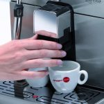 Gaggia Brera RI9305/11 - Recensione, Prezzi e Migliori Offerte. Dettaglio 4