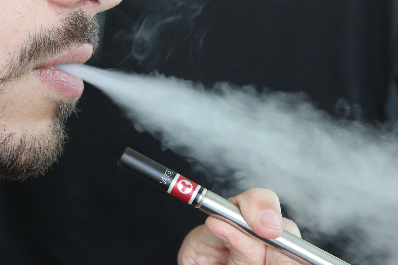 sigaretta elettronica - guida alla scelta