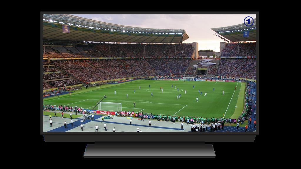 sponsor tv