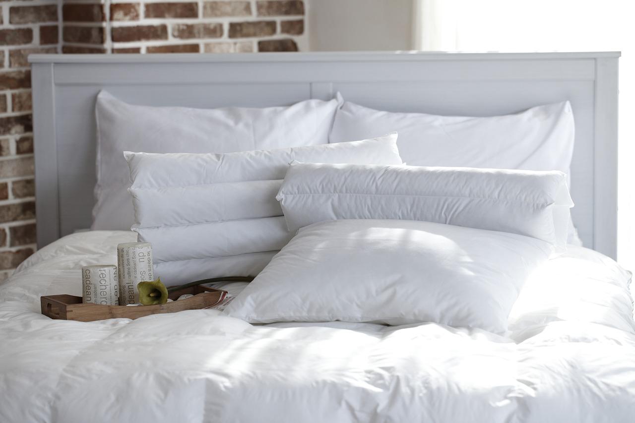 miglior cuscino - guida alla scelta