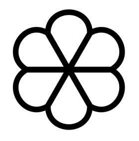 simbolo ammorbidente