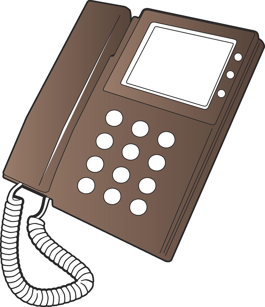 videocitofono unita interna