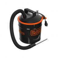 aspiracenere black and decker