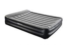 AmazonBasics Pillow Rest
