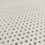 Baldiflex materasso in lattice con fodera in aloe vera - Recensione, Prezzi e Migliori Offerte. Dettaglio 4