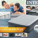 Intex Dura Beam Plus - Recensione, Prezzi e Migliori Offerte. Dettaglio 11