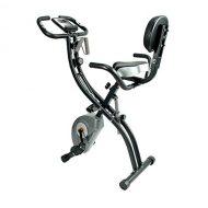 ATIVAFIT Cyclette pieghevole