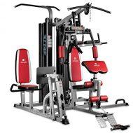 BH Fitness TT-4 G159