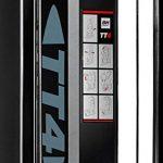 BH Fitness TT-4 G159 - Recensione, Prezzi e Migliori Offerte. Dettaglio 6