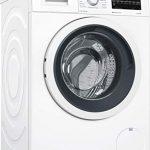 Bosch Serie 6 WAT24438IT - Recensione, Prezzi e Migliori Offerte. Dettaglio 1