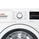 Bosch Serie 6 WAT24438IT - Recensione, Prezzi e Migliori Offerte. Dettaglio 3