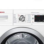Bosch Serie 8 WTW875W0 - Recensione, Prezzi e Migliori Offerte. Dettaglio 2