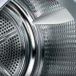 Bosch Serie 8 WTW875W0 - Recensione, Prezzi e Migliori Offerte. Dettaglio 3