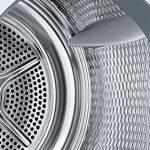 Bosch Serie 8 WTW875W0 - Recensione, Prezzi e Migliori Offerte. Dettaglio 6