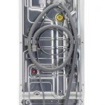Electrolux EW6T473U - Recensione, Prezzi e Migliori Offerte. Dettaglio 2