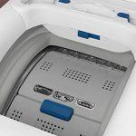 Electrolux EW6T473U - Recensione, Prezzi e Migliori Offerte. Dettaglio 3