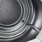 Electrolux EW7HL83W5 - Recensione, Prezzi e Migliori Offerte. Dettaglio 4