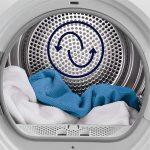 Electrolux EW7HL83W5 - Recensione, Prezzi e Migliori Offerte. Dettaglio 5