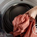Electrolux EW7HL83W5 - Recensione, Prezzi e Migliori Offerte. Dettaglio 6