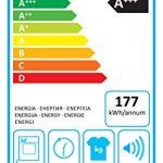 Electrolux EW7HL83W5 - Recensione, Prezzi e Migliori Offerte. Dettaglio 7