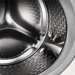 Electrolux EW7W396S - Recensione, Prezzi e Migliori Offerte. Dettaglio 5