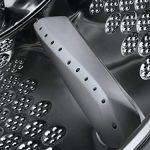Electrolux EW7W396S - Recensione, Prezzi e Migliori Offerte. Dettaglio 6