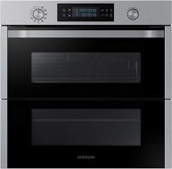 Samsung Dual Cook Flex NV75N5641BS