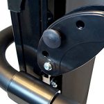 MAXOfit Tapis Roulant Deluxe MF-17 - Recensione, Prezzi e Migliori Offerte. Dettaglio 7