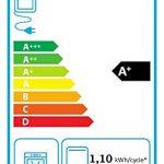 Miele H 2265-1 BP - Recensione, Prezzi e Migliori Offerte. Dettaglio 5