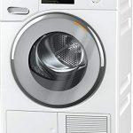 Miele TWV680 WP - Recensione, Prezzi e Migliori Offerte. Dettaglio 1