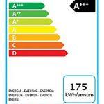 Miele WDB020 - Recensione, Prezzi e Migliori Offerte. Dettaglio 9