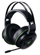 Razer Thresher Ultimate per Xbox One