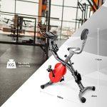 Ultrasport F-Bike PRO - Recensione, Prezzi e Migliori Offerte. Dettaglio 4