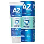 AZ Pro-Expert Pulizia Profonda - Recensione, Prezzi e Migliori Offerte. Dettaglio 1