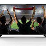 Akai AKTV410TS - Recensione, Prezzi e Migliori Offerte. Dettaglio 1
