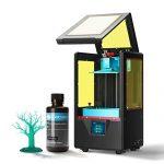 Anycubic Photon S - Recensione, Prezzi e Migliori Offerte. Dettaglio 9