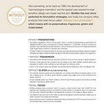 BioNike Defence Xage Ultimate Crema Lifting Rimodellante - Recensione, Prezzi e Migliori Offerte. Dettaglio 6