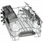 Bosch Serie 2 SPV24CX01E - Recensione, Prezzi e Migliori Offerte. Dettaglio 4