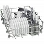 Bosch Serie 2 SPV24CX01E - Recensione, Prezzi e Migliori Offerte. Dettaglio 5