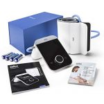 Braun ActivScan 9 - Recensione, Prezzi e Migliori Offerte. Dettaglio 5